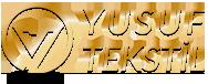 Yusuf Tekstil