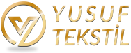 Yusuf Textile